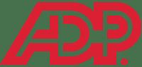 ADP-Logo-1