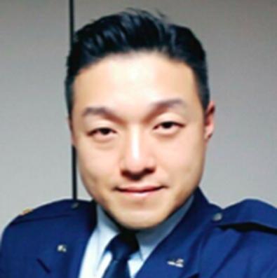 Michael J. Kwon